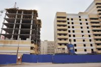 Тюменский Росреестр - о защите прав участников долевого строительства