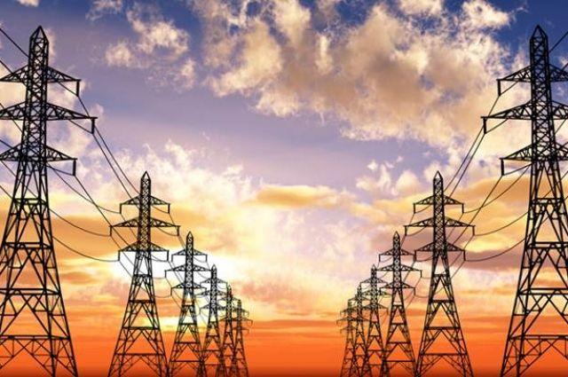 Украина присоединилась к международному энергетическому агентству IRENA