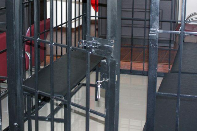 Виновник отравления метанолом вПензенской области приговорен к8 годам колонии