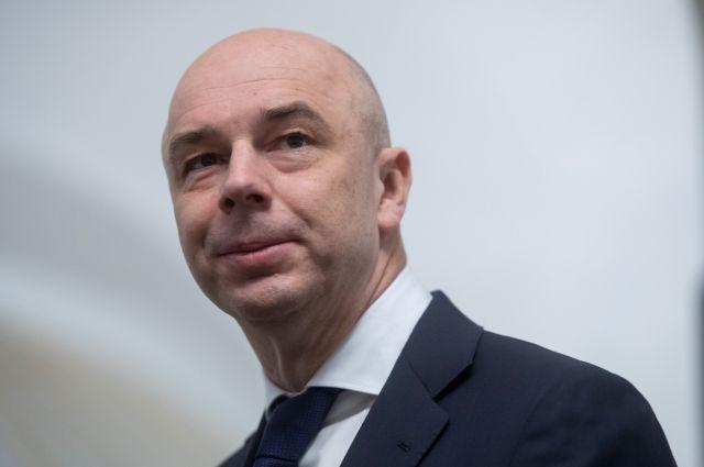 Сергей Гунеев  РИА