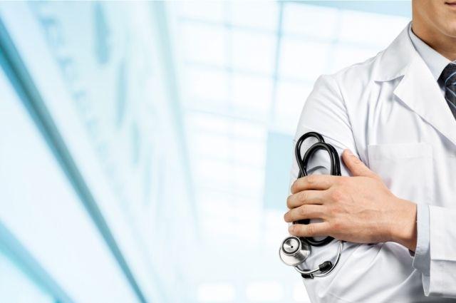 Кабмин утвердил методику расчета стоимости медицинских услуг