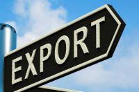Кабмин утвердил проект стратегического развития торговли