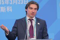 Андрей Свинцов.