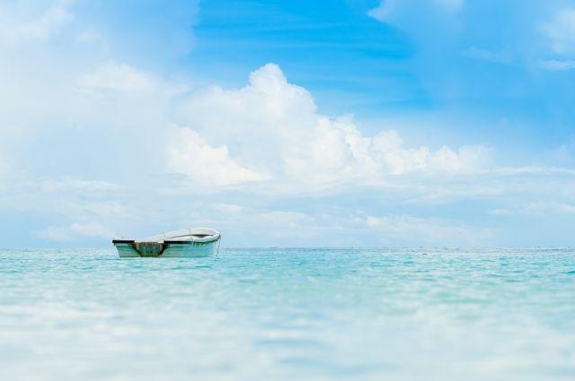 Польский моряк семь месяцев дрейфовал на лодке в Индийском океане – СМИ