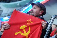 Сегодня не только люди старшего поколения с ностальгией вспоминают СССР.