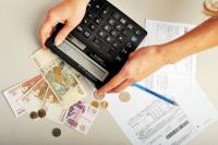 Основанием для начисления платы по нормативу является количество зарегистрированных потребителей.