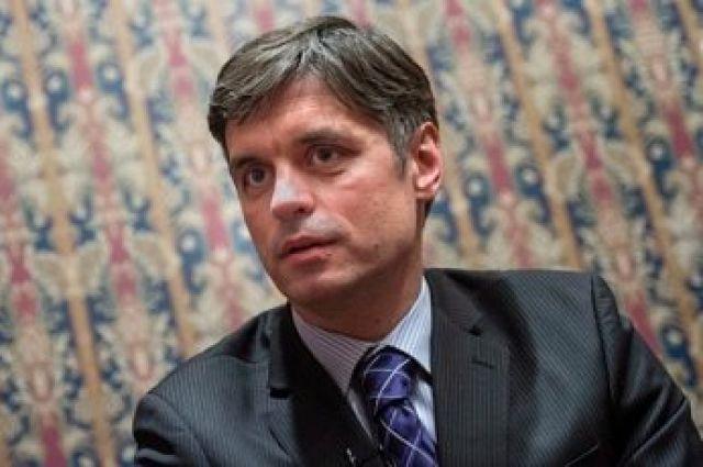 Венгрия иначе понимает вердикт Венецианской комиссии – глава Миссии Украины