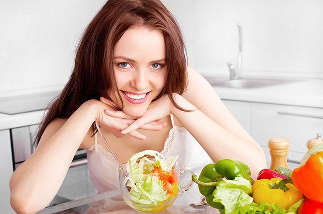 Диета при диабете: капуста, фасоль и еще 8 продуктов. Список.