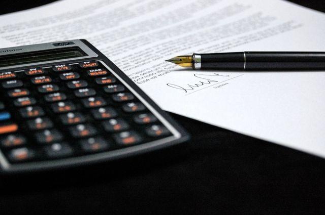 Ежегодно в фонд приходит около 20 тыс. писем.