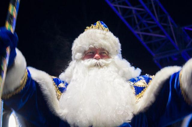 Флешмоб состоится 31 декабря.