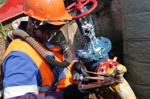 При ликвидации пожаров спасено 233 человека