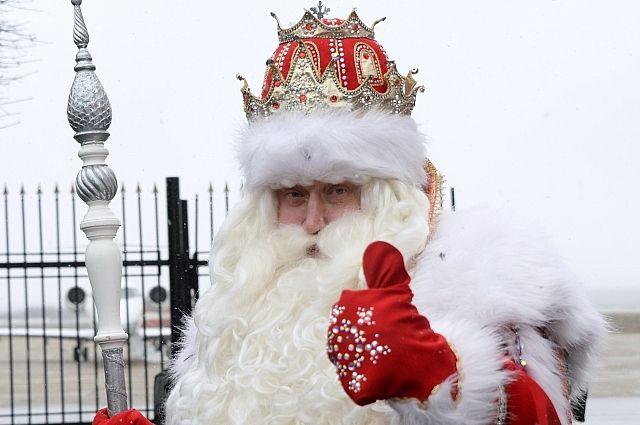 В «Почте Деда Мороза» рассказали, какие подарки просят дети
