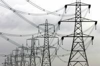 Глава НКРЭКУ: Тарифы на электроэнергию для населения не изменятся