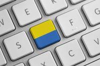МОН Украины поручило вузам не пользоваться сайтами с доменами «.ru» и «.ру»