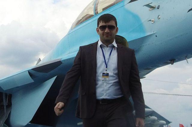 В столице избили иограбили корреспондента РИА «Дагестан», задержаны двое его соотечественников