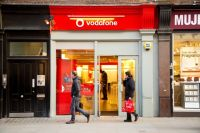 Vodafone отказался пересматривать решение о «грабительском» тарифе в АТО
