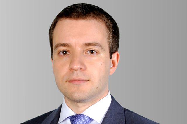 МинкомсвязиРФ Никифоров: биткоин невалюта, а«цифровой товар»