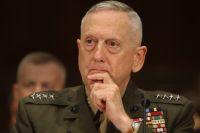Министр обороны США рассказал о влиянии американского оружия в Украине