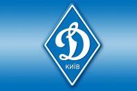 «Динамо» оказалось на 11-ом месте лучших клубов в Лиге чемпионов