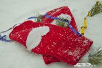 В Тюмени хорошо отдохнуть в Новогодние праздники можно бесплатно