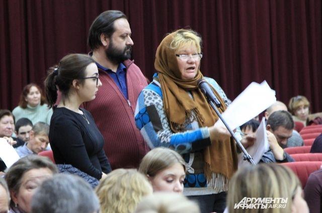 Театр кукол приглашает детей на спектакли