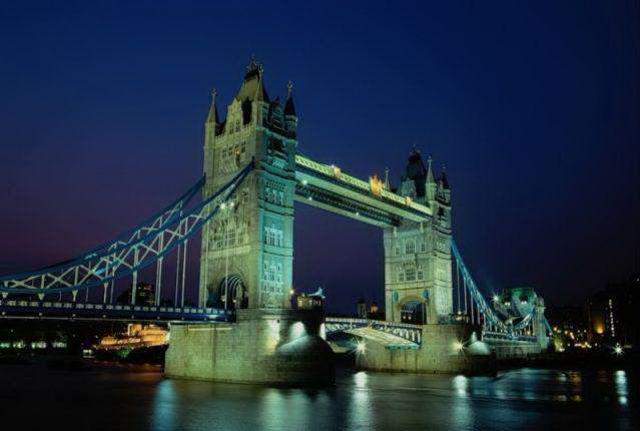 Встолице Англии  засутки четверо погибли отножевых ранений