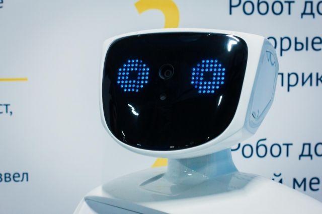 педагоги познакомились со множеством робототехнических конструкторов