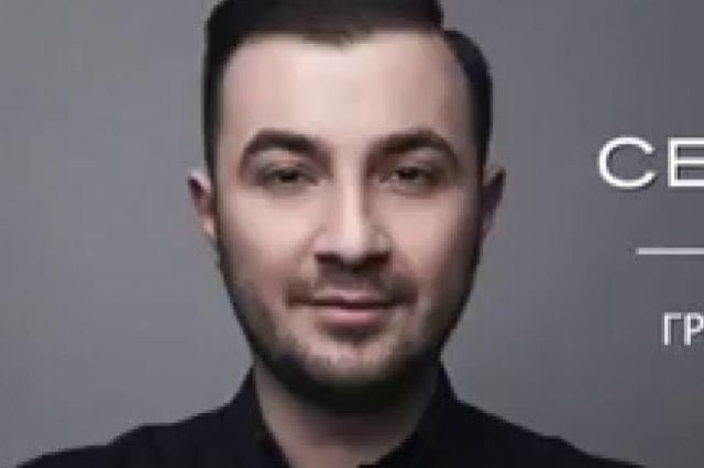 Ставрополец вышел вполуфинал вокального конкурса нафедеральном канале