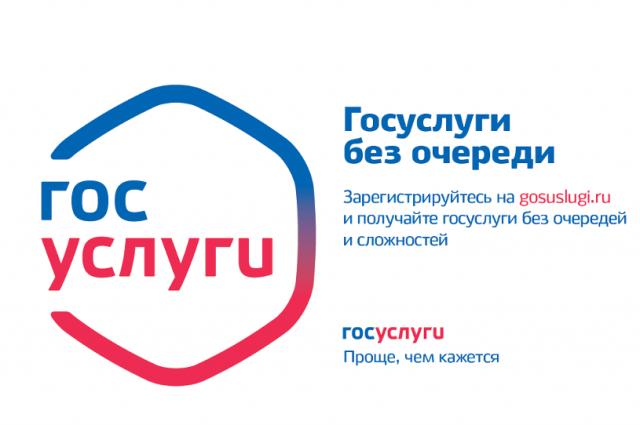 В Тюменской области проживает более 755 тысяч электронных граждан