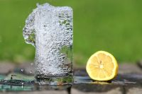 Тюменцы будут пить чистую воду из подземных источников