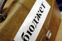 Украина планирует получить рекордную сумму от продажи госимущества