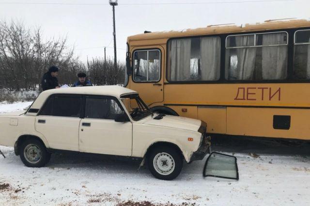 Расписание 179 автобуса липецк новое 2018 10