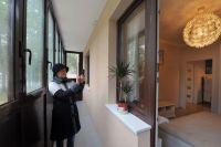 Гройсман: Более 150 тысяч украинских семей «утеплились» за счет государства