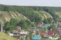 Косторезной фабрике Тобольска исполняется 85 лет
