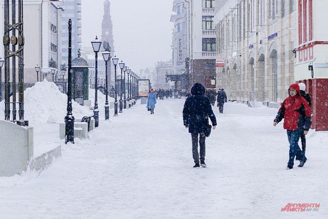 Казань желтые страницы частные объявления частные объявления отдых в сочи недорого
