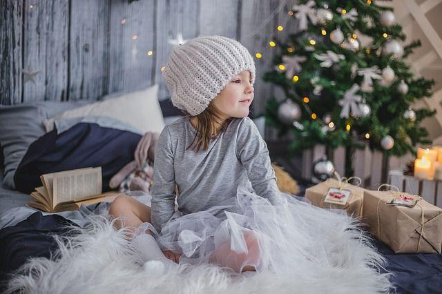 Новогодние каникулы: куда сходить 7 января в Оренбурге.