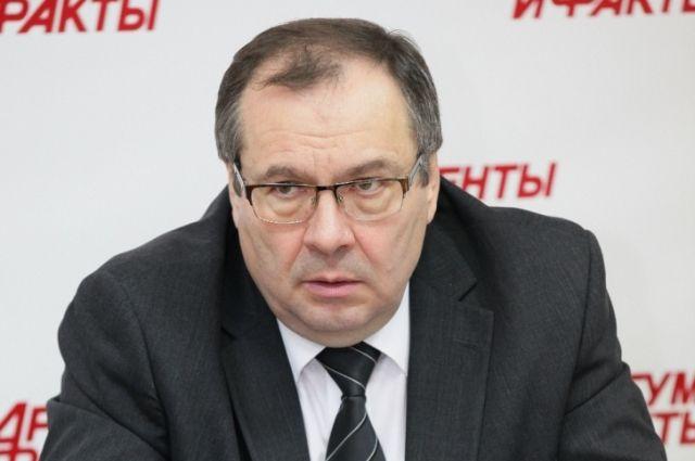 В 2017 году через региональный портал talon.zdrav74.ru южноуральцы получили 1 175 908 талонов.