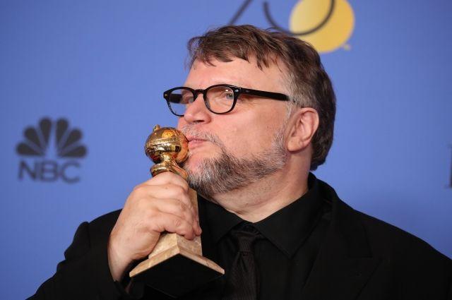 Определены лучшие драматический икомедийный фильмы поверсии «Золотого глобуса»