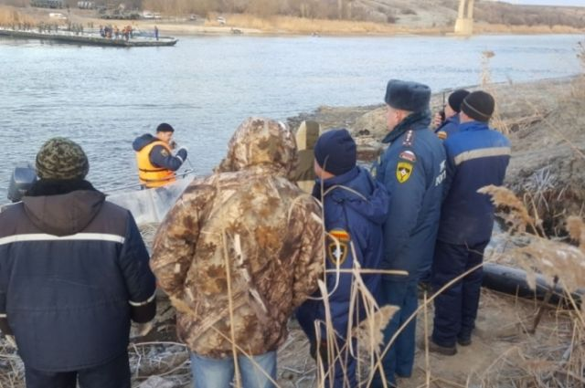 Военные инженеры подключились квосстановлению водовода впоселке Заречный