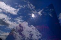 В Украине начнут штрафовать владельцев индивидуальных солнечных панелей