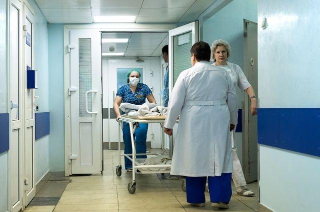 Украинцы смогут выбирать себе врача первичной помощи с апреля