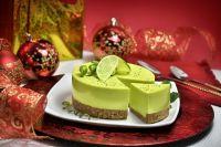 Какие продукты новогоднего стола лучше оставить в рационе, и что произошло с организмом за праздники?