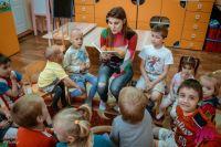 Наталья Ковалева: «Игрушки мы дарим только на Новый год. Если ты даришь игрушку просто потому, что ребёнок в детском доме, то способствуешь его деградации».