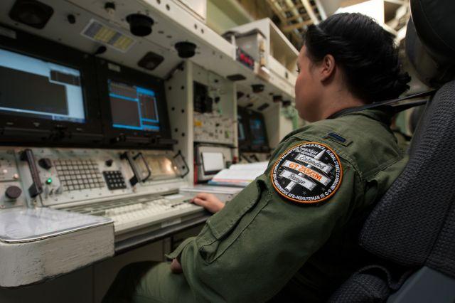 Пентагон получит новые ядерные боеголовки для сдерживания РФ