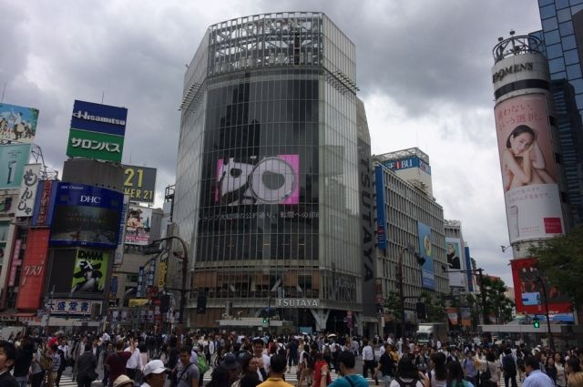 Для туристов в Японии может стать сюрпризом, что большинство заведений закрываются в 17 часов - нужно всё успеть до этого времени.