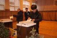 18 марта оренбуржцы сделают свой выбор вместе со страной.
