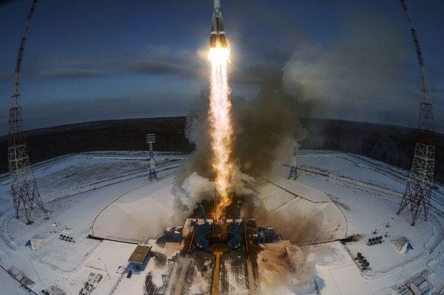 Спецкомиссия дала согласие свыводами «Роскосмоса» об трагедии «Фрегата»