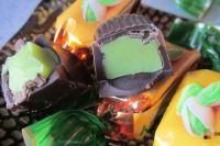 Россиянин выиграл у Порошенко суд по правам на торговую марку конфет