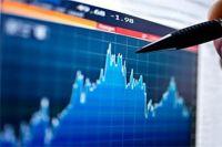 В ГФС рассказали о биржах, которые продадут имущество под налоговой залог