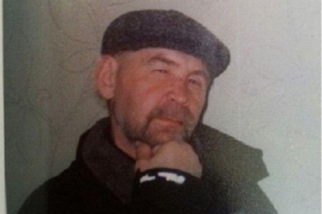В Тюмени продолжаются поиски Сергея Собянина